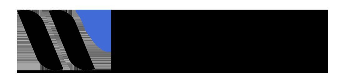 wip365